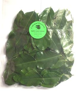 Leaves Catering Pack 75g